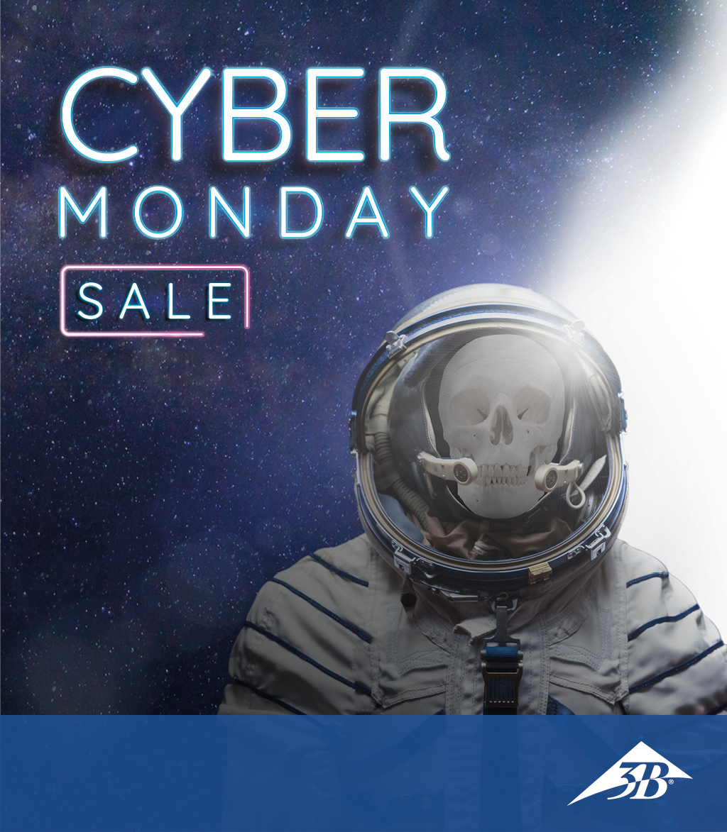 3B Scientific 2019 Cyber Monday Sale.jpg
