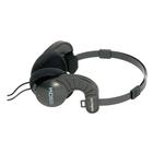 Convertible-Style Headphones with Micro-USB for E-Scope® (Second Listener), 1022487, Auscultação